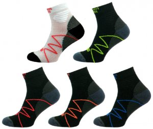 5b7d27d244e 1171 Běžecké ponožky Ultra Run